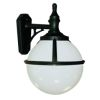 Elstead GLENBEIGH WALL Outdoor Lantern